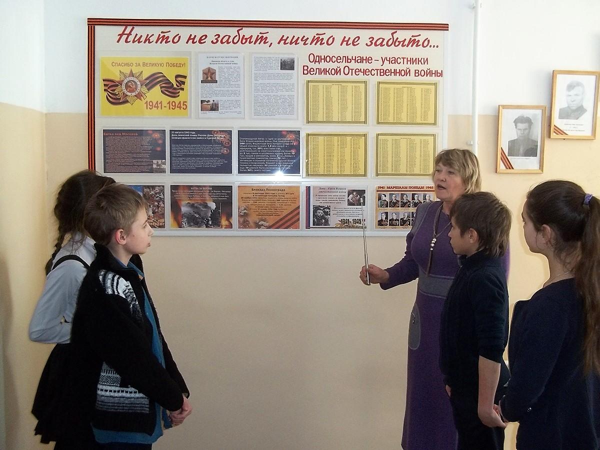 первопечатник иван фёдоров фильм для начальной школы